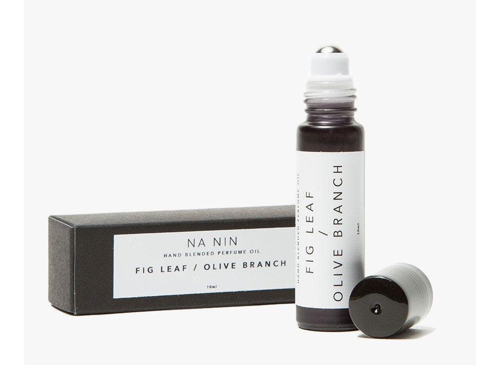 Style + Design indoor product skin eye bottle cosmetic