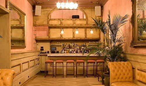 Food + Drink floor indoor room property estate living room home interior design mansion cottage real estate Villa log cabin Lobby farmhouse restaurant furniture