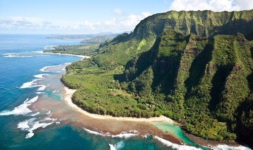 Trip Ideas mountain Nature outdoor water landform geographical feature Coast promontory cliff fjord terrain cape bay hillside