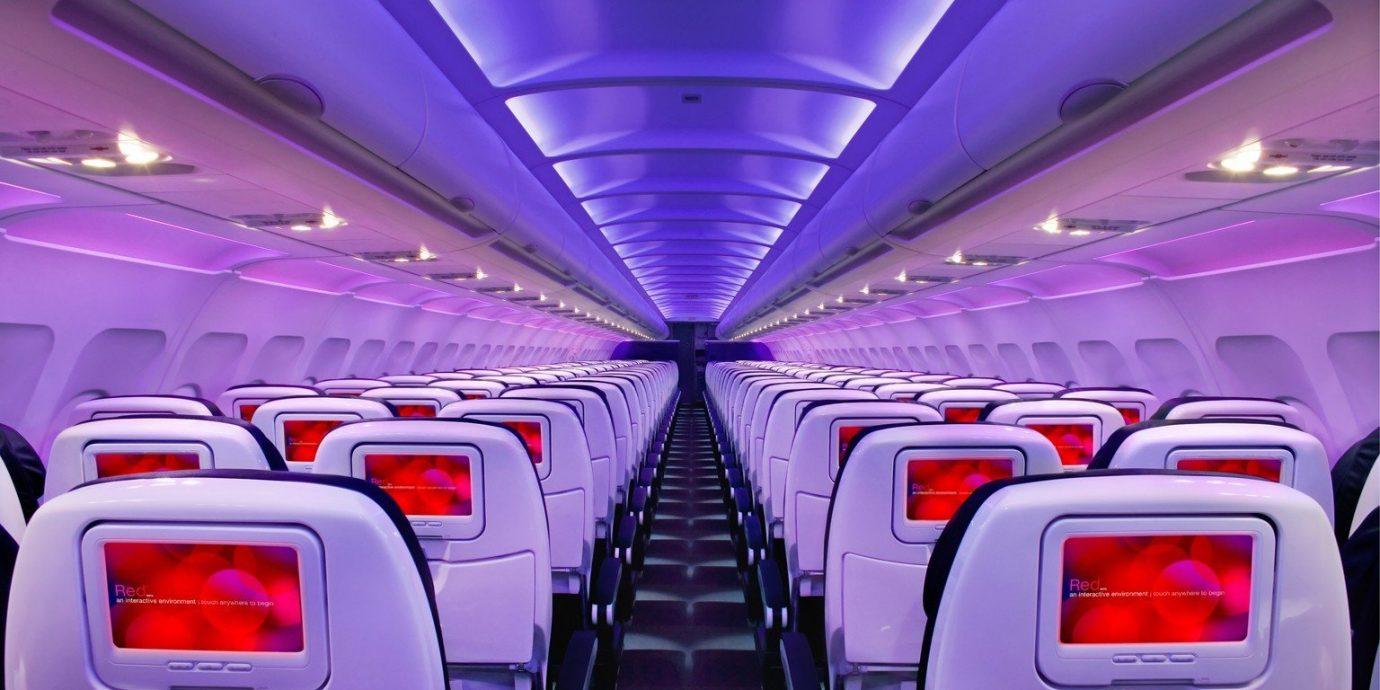 Travel Tips car Cabin vehicle transport airline scene luxury vehicle public transport passenger aircraft cabin commercial vehicle van