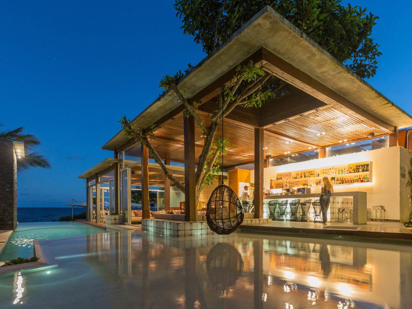 Trip Ideas leisure property building Resort estate vacation home real estate restaurant several