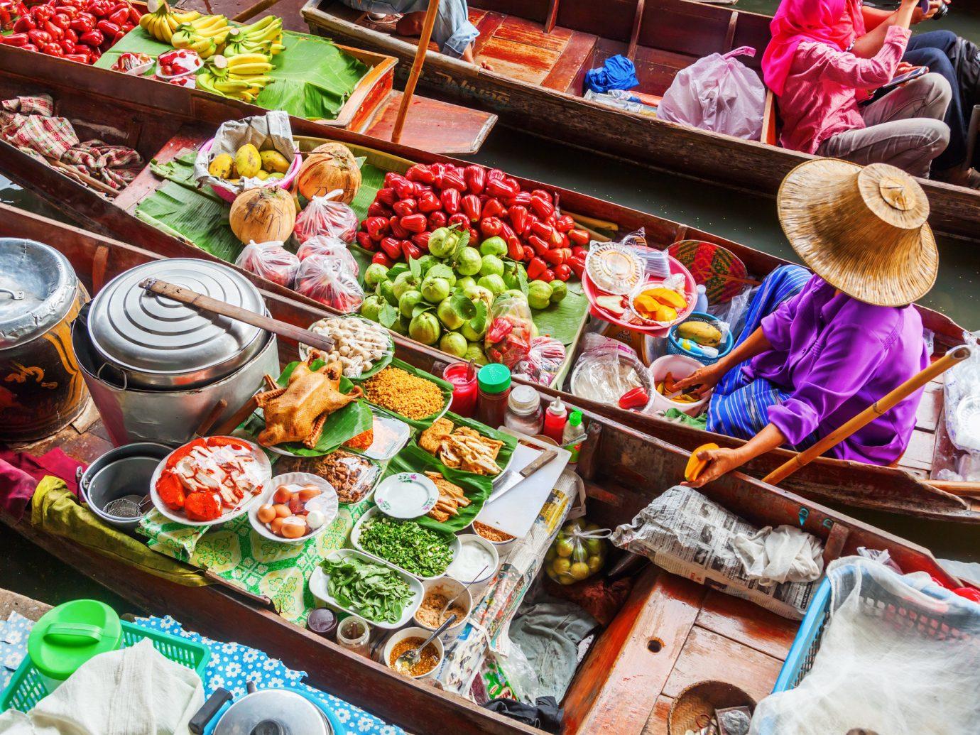 Trip Ideas color marketplace public space City market vendor food human settlement dish scene bazaar grocery store greengrocer street food cuisine sweetness asian food different several Shop