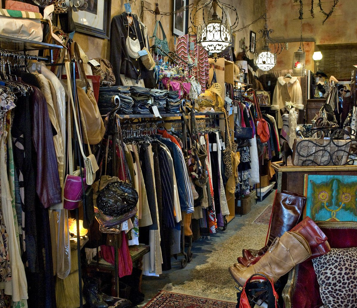 Trip Ideas indoor City market public space bazaar road human settlement street retail ancient history middle ages shopping altar colorful decorated clothes