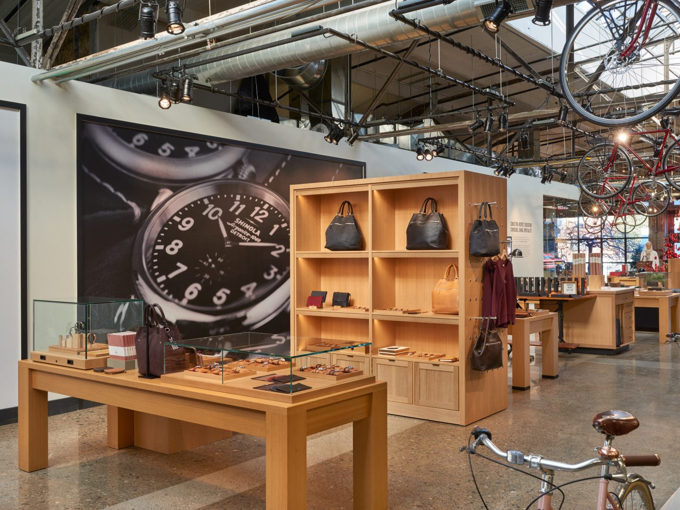 Arts + Culture Boutique Hotels City Jetsetter Guides table indoor furniture interior design