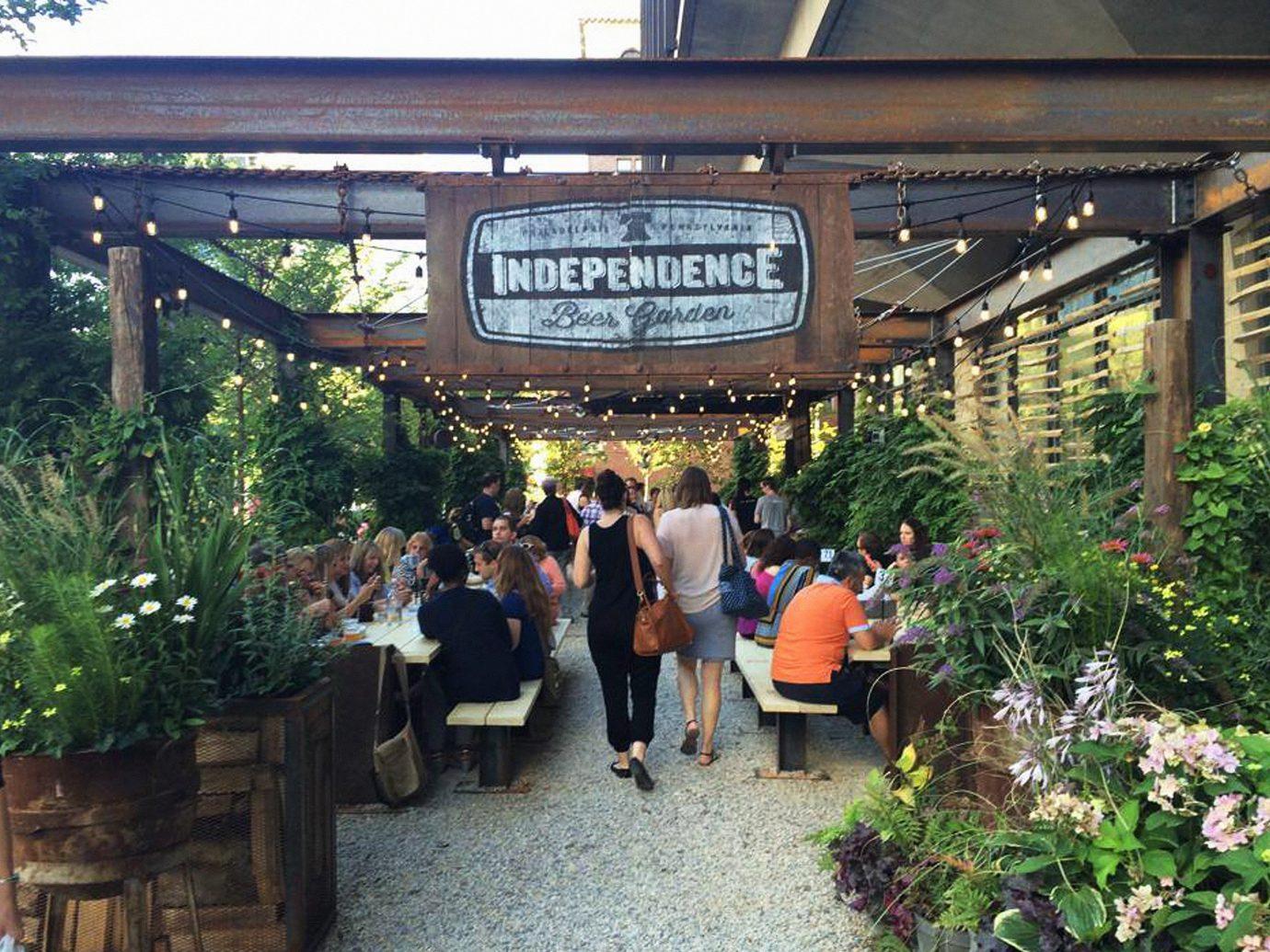 Food + Drink outdoor tree flower Garden plant