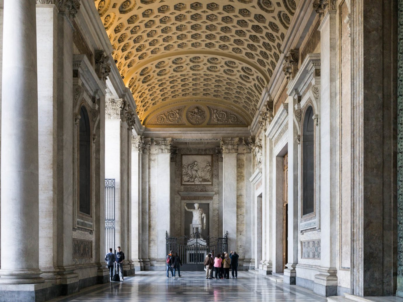 Trip Ideas building outdoor column classical architecture structure tourist attraction ancient roman architecture basilica arch arcade symmetry ancient rome facade window place of worship religious institute historic site colonnade stone walkway