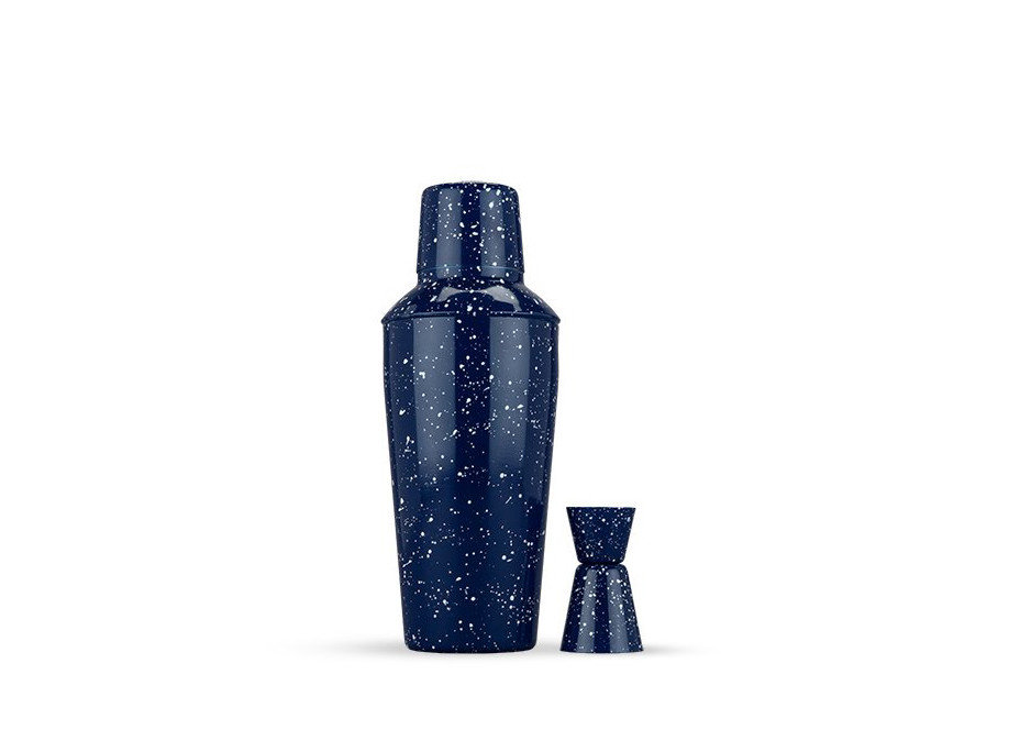 Gift Guides Travel Shop Travel Tech bottle glass bottle product design product