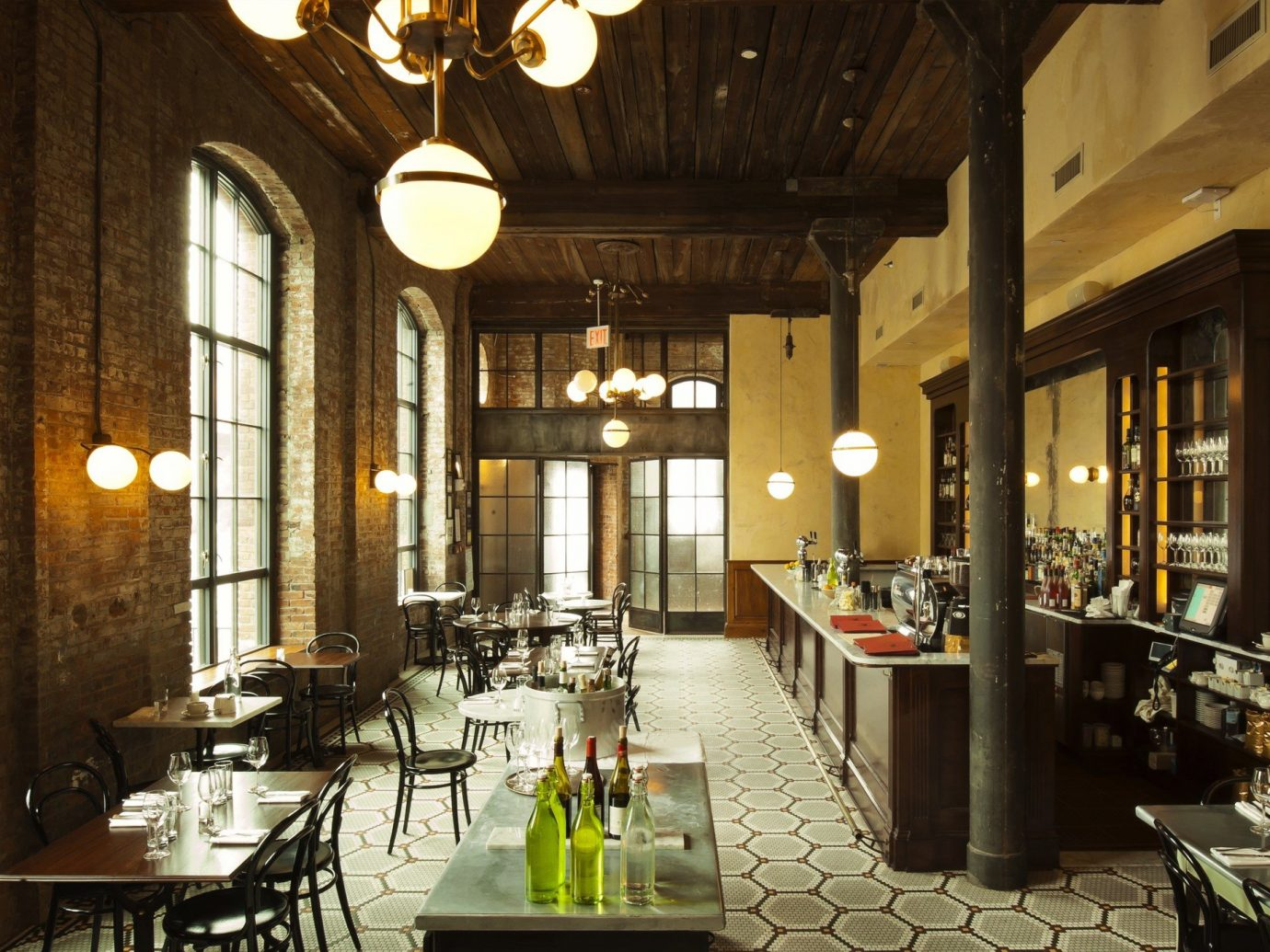 Food + Drink Hotels Romance indoor room restaurant estate ceiling interior design meal lighting Lobby palace Dining Bar mansion area furniture dining room
