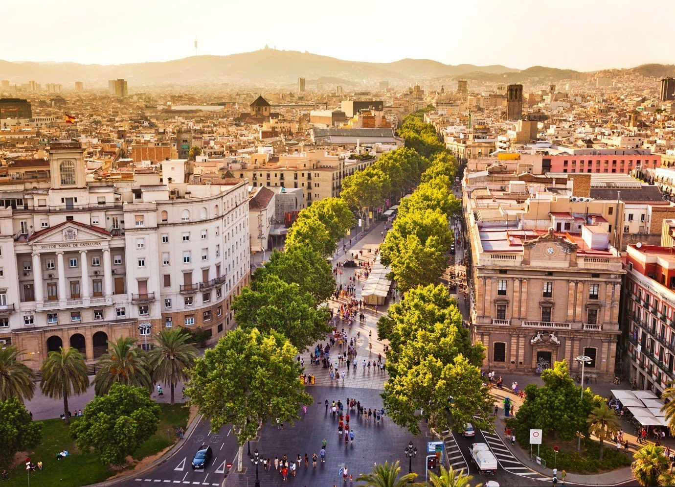 Trip Ideas sky outdoor Town geographical feature historic site landmark City human settlement cityscape neighbourhood plaza ancient rome tourism town square ancient history palace panorama