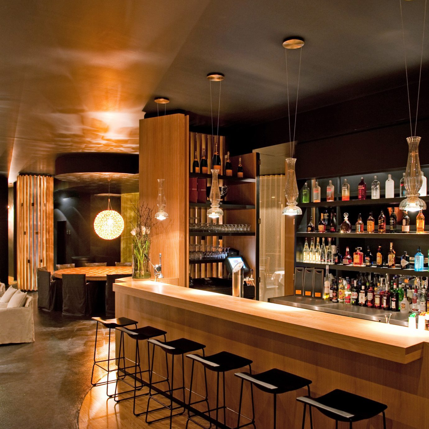 Adult-only Bar Boutique Hotels City Drink Festivals + Events Hip Hotels Nightlife Trip Ideas restaurant