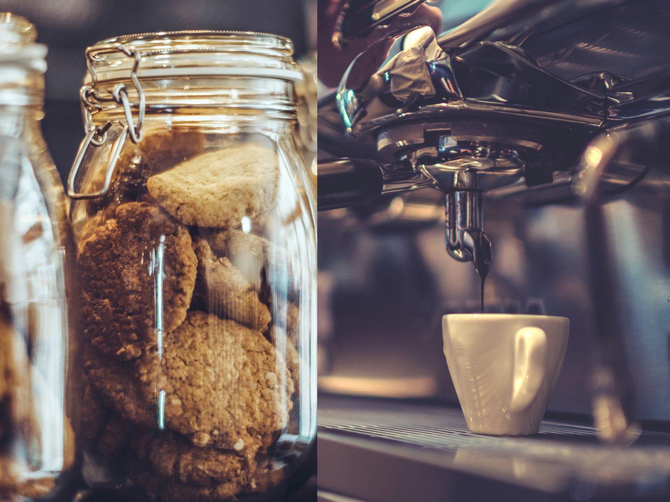 Food + Drink indoor meal food sense flavor produce several