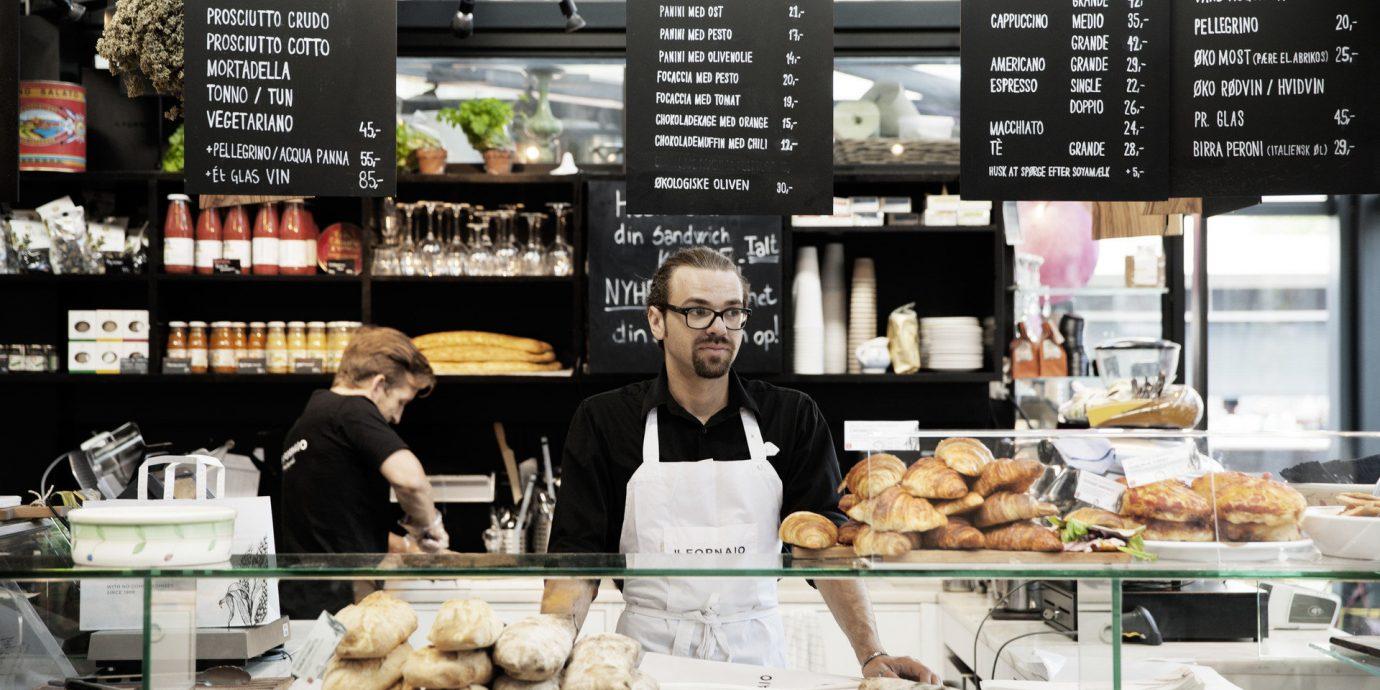 Food + Drink bakery meal food dish pastry sense several Shop