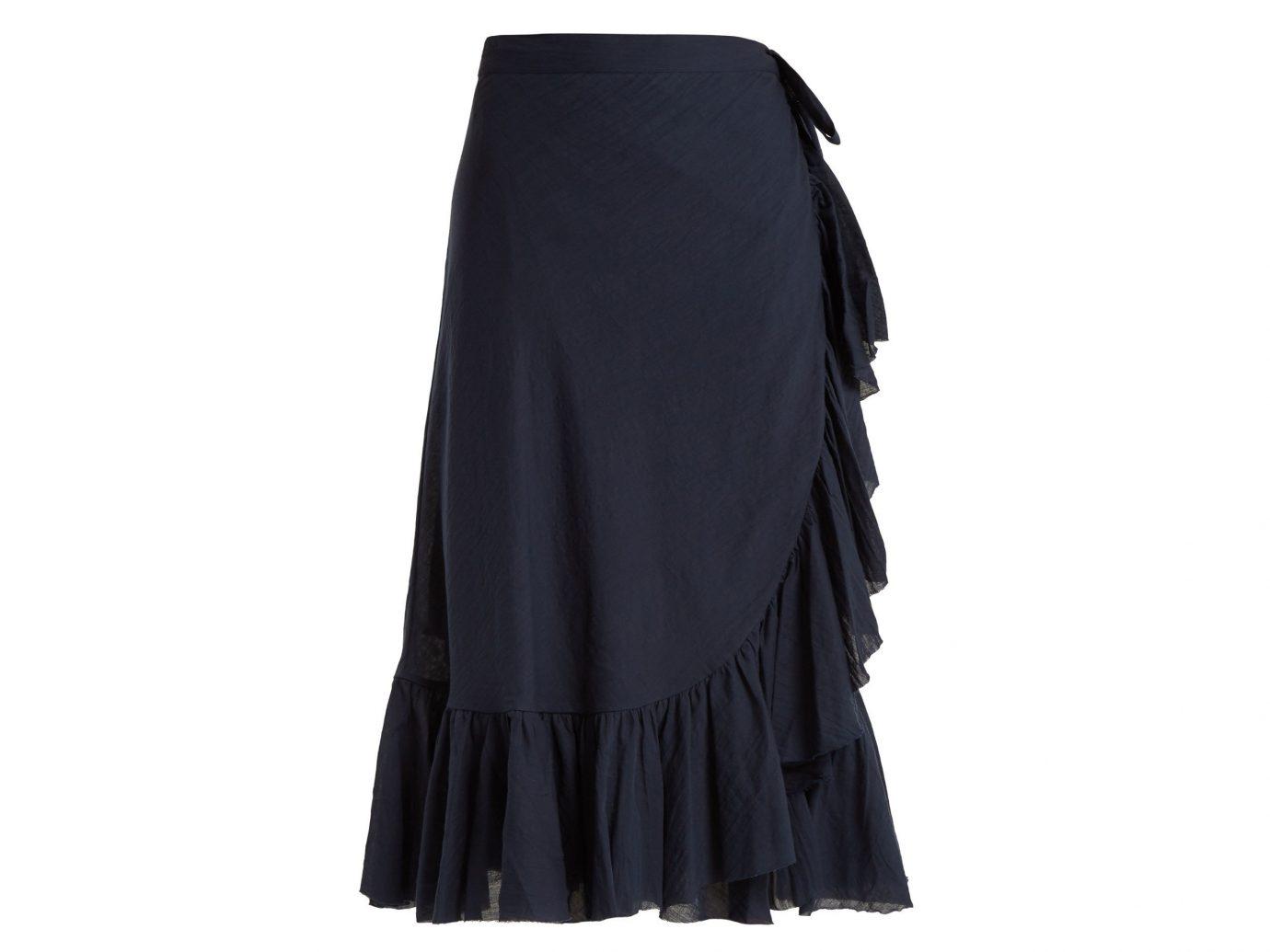 Style + Design Travel Shop clothing dress day dress ruffle joint skirt