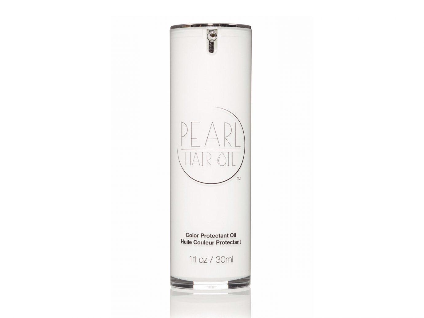 Beauty Health + Wellness Travel Shop product lotion skin care liquid perfume health & beauty
