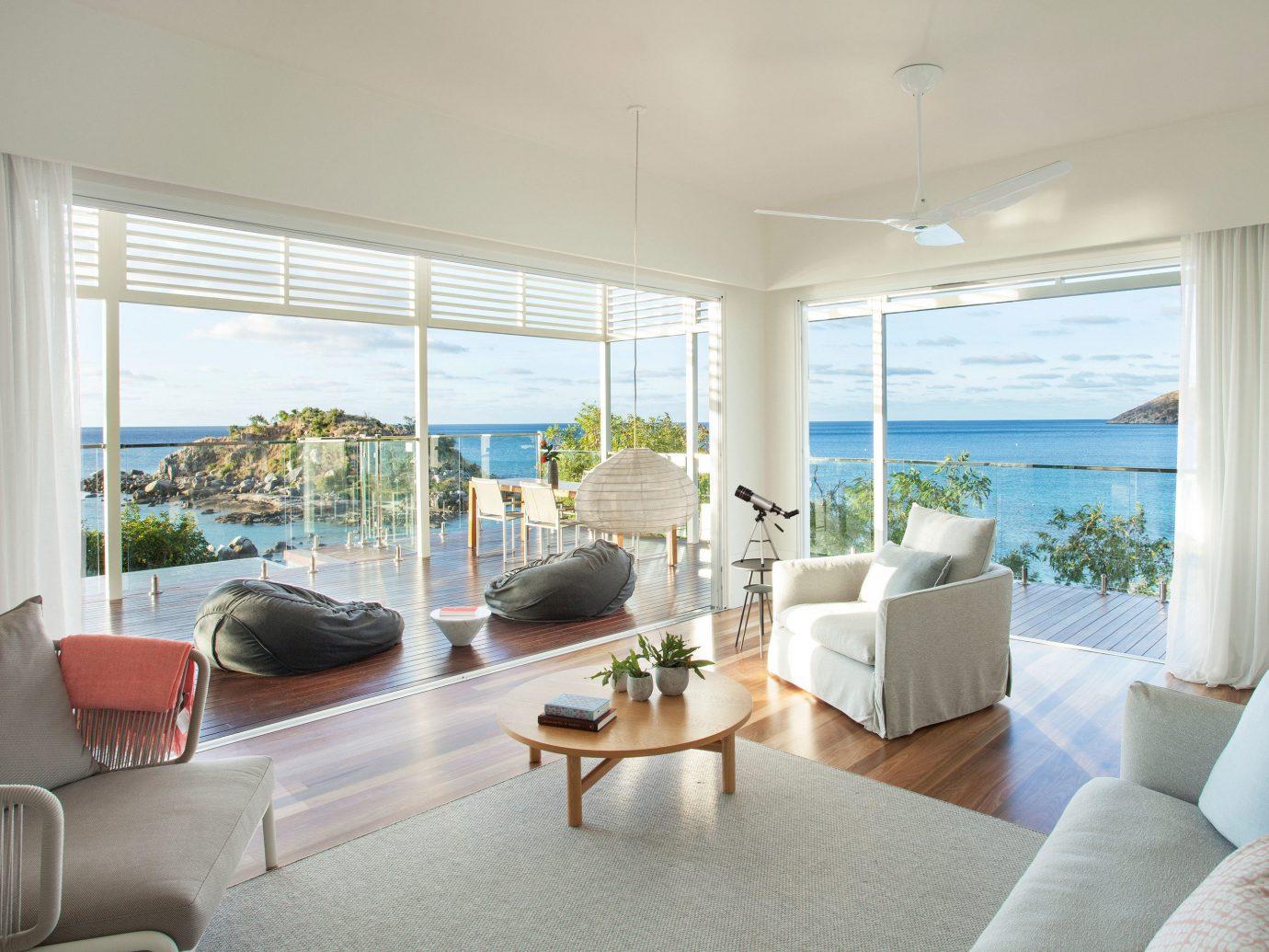 All-Inclusive Resorts Beach Hotels sofa property living room condominium home nice Villa flat