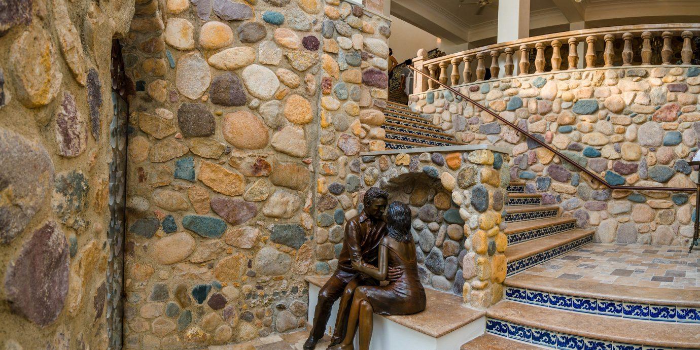 flooring ancient history stone mansion