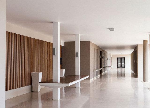 building property Architecture living room home professional condominium
