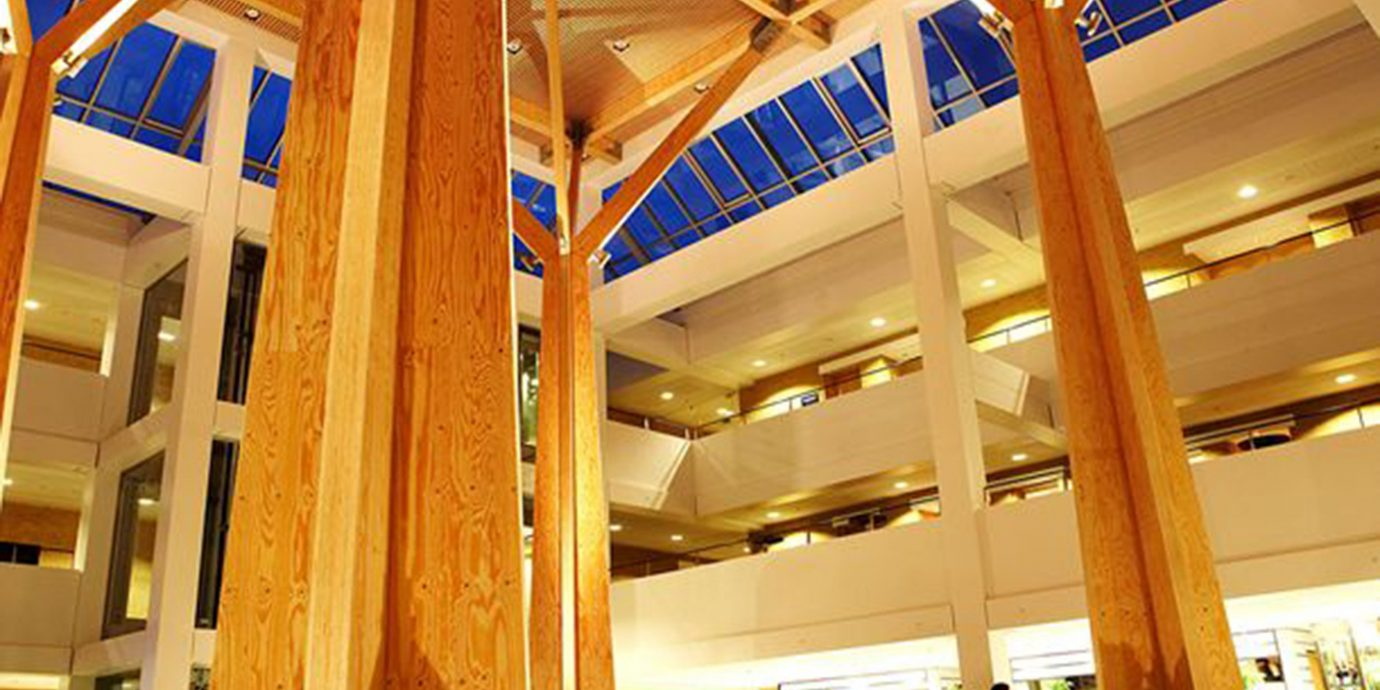 Architecture Buildings Exterior Modern Outdoors Lobby building shopping mall daylighting convention center hall