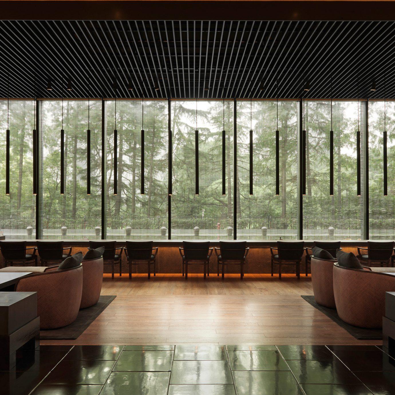 Elegant Hip Hotels Lounge Luxury Modern Trip Ideas Lobby Architecture professional auditorium headquarters