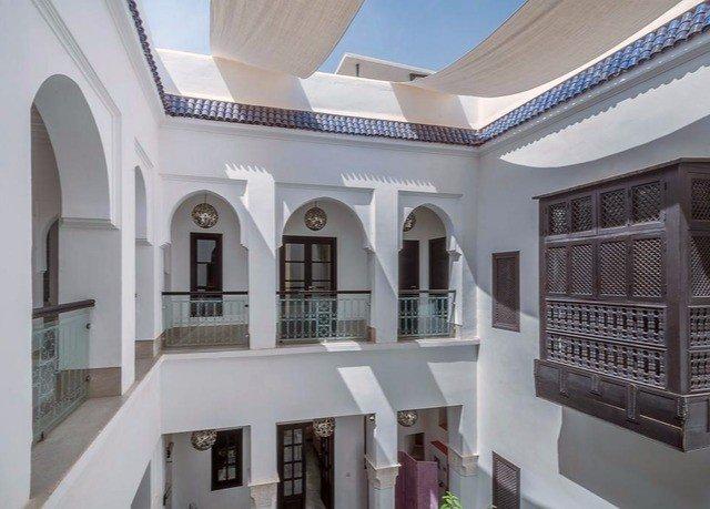property building house Architecture white mansion Villa home condominium