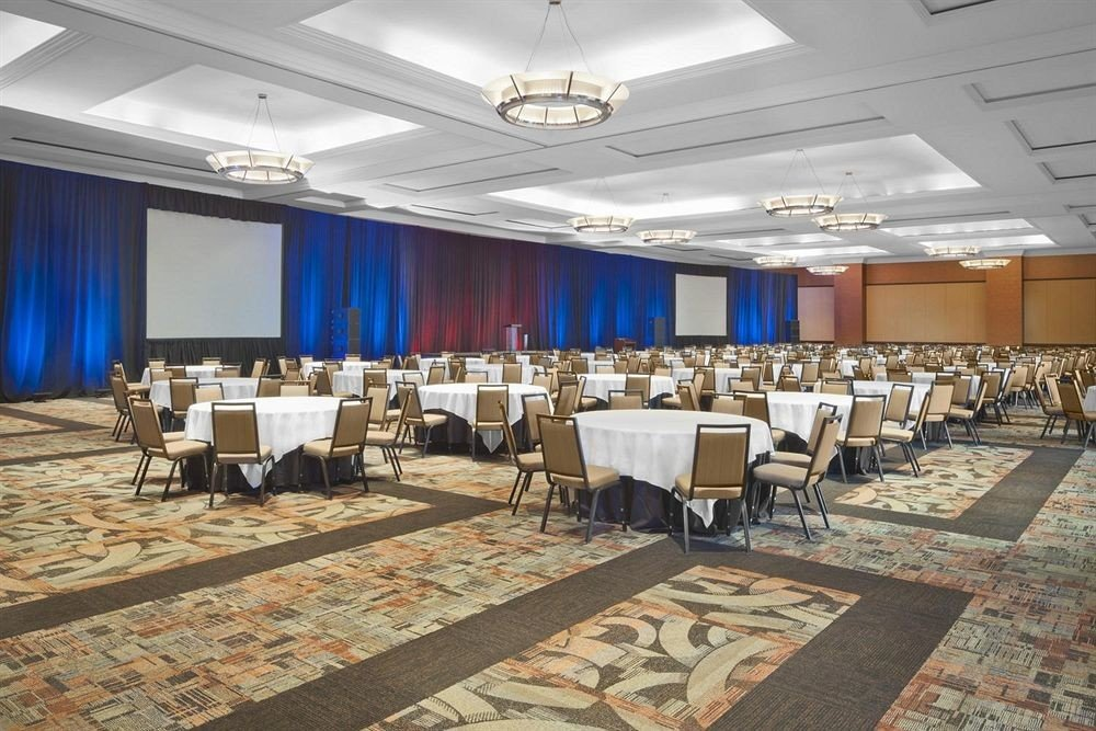 function hall conference hall auditorium convention center meeting ballroom banquet convention