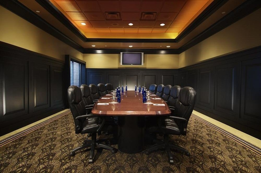 conference hall recreation room auditorium theatre conference room