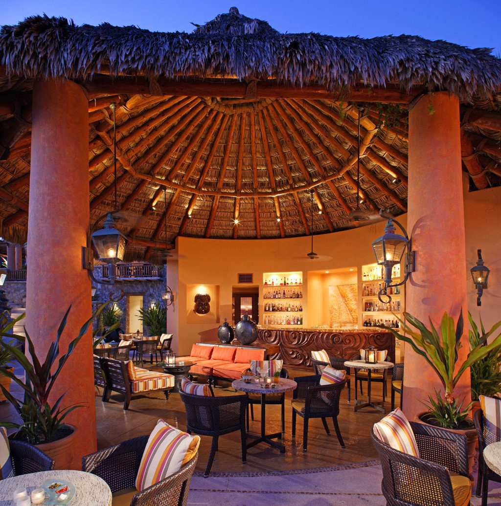 Dining Drink Eat Honeymoon Hotels Luxury Pool Romance Romantic Scenic views Tropical restaurant estate Resort vacation hacienda furniture area