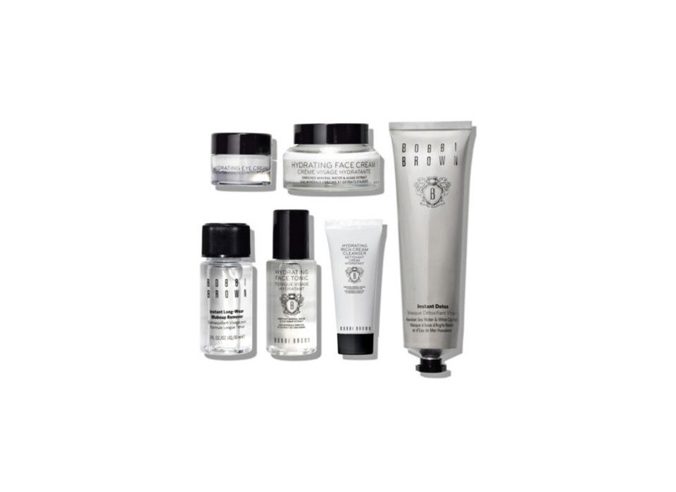 Beauty Travel Shop product cosmetics skin care health & beauty