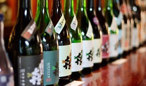 Food + Drink bottle wine indoor Drink alcoholic beverage wine bottle beverage alcohol
