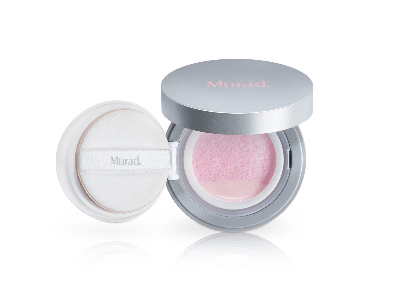 Style + Design toiletry cosmetic eye pink cheek Beauty face powder product organ skin hand human body powder eye shadow material