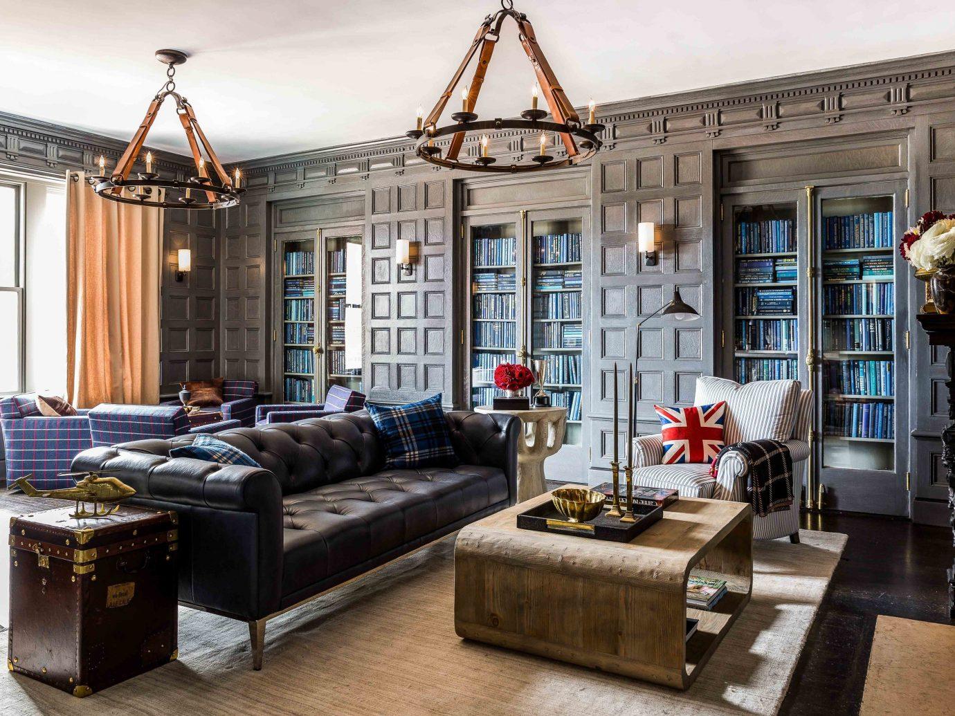 Boutique Hotels Hotels Influencers + Tastemakers Romantic Hotels Style + Design living room interior design home window loft