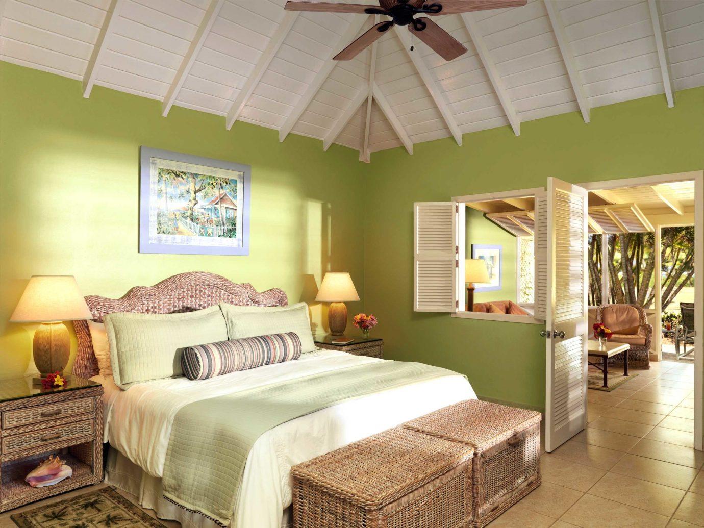 Balcony Beach Bedroom Hotels Islands Lounge Luxury Luxury Travel Suite Trip Ideas property home cottage living room farmhouse Villa Resort