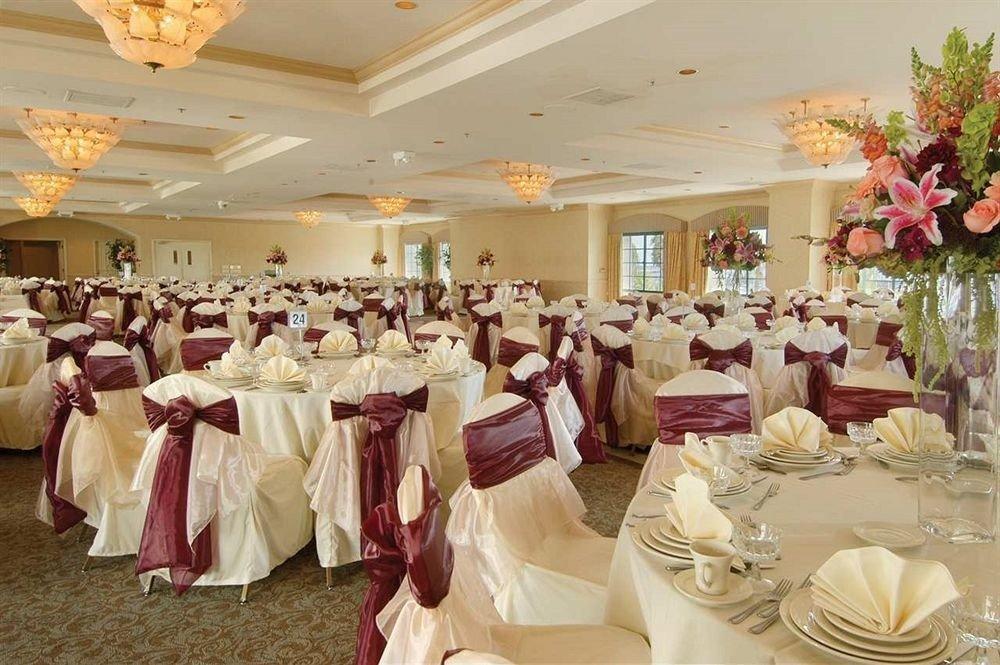 function hall banquet wedding ceremony quinceañera ballroom wedding reception