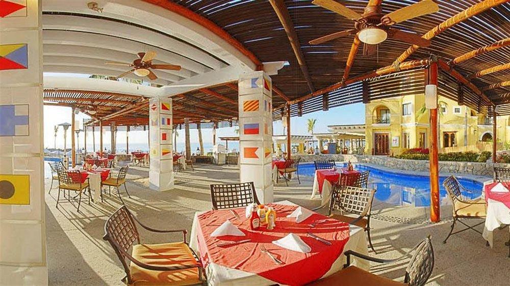 Bar Dining Drink Eat Luxury Romantic leisure amusement park chair Resort restaurant Water park amusement ride park Carousel