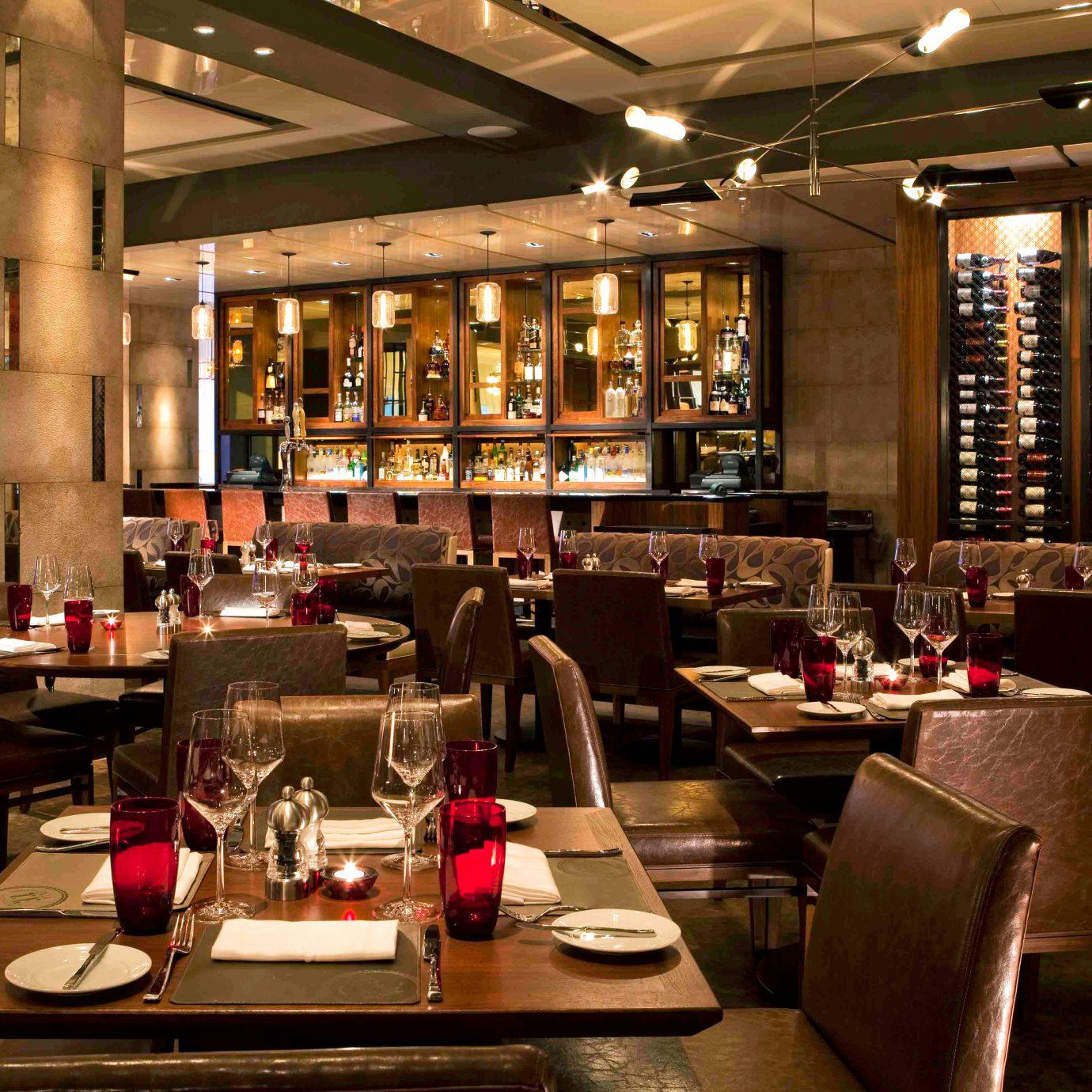 City Dining Drink Eat Resort restaurant café Bar dining table