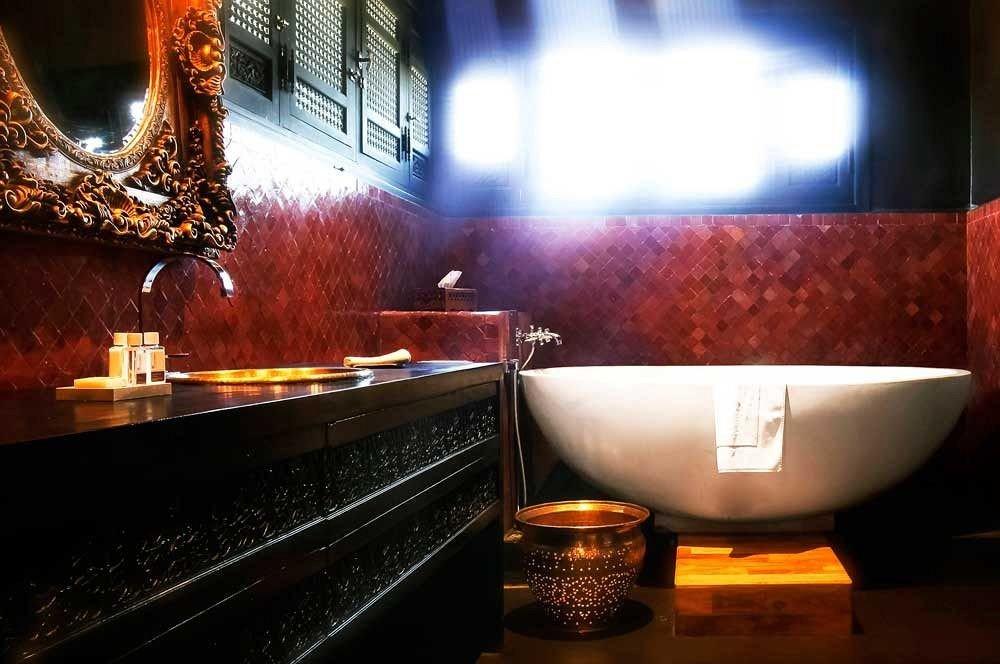 color night light darkness lighting Bar restaurant shape
