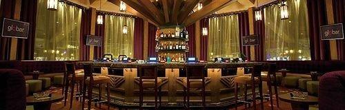 chair building Dining function hall Bar ballroom restaurant