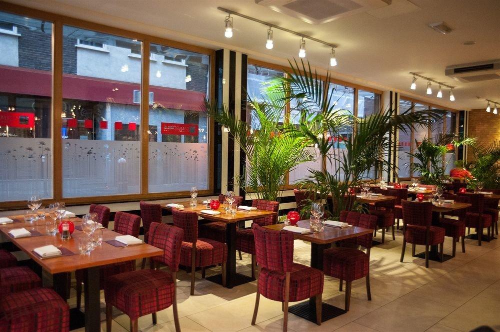 restaurant function hall Dining café cafeteria Resort Bar