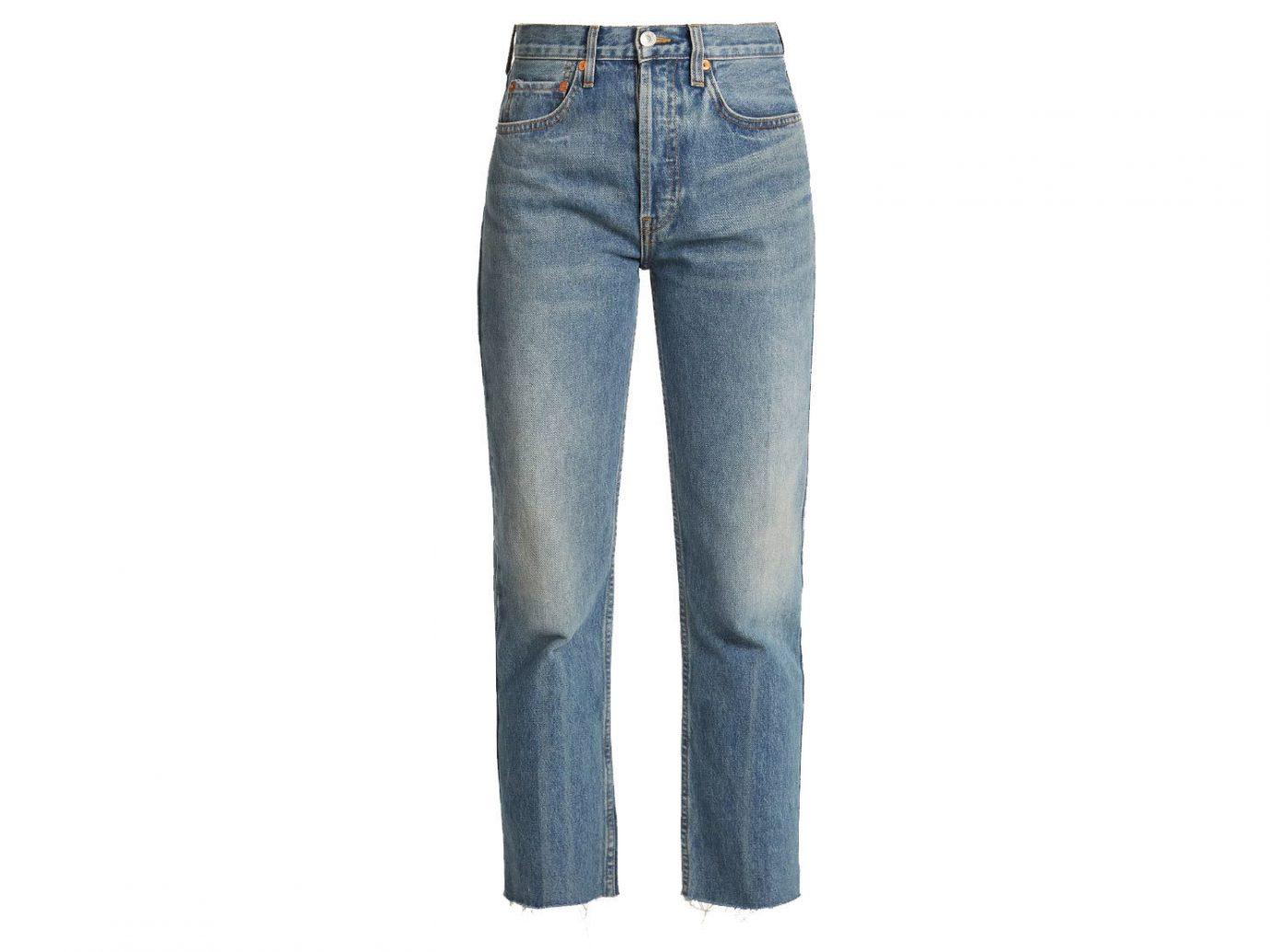 City NYC Style + Design Travel Shop denim jeans pocket trousers product carpenter jeans