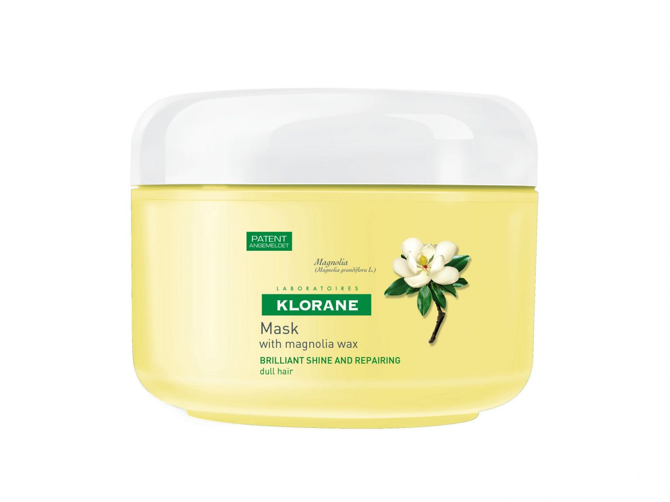 Beauty toiletry skin cream product cream skin care material