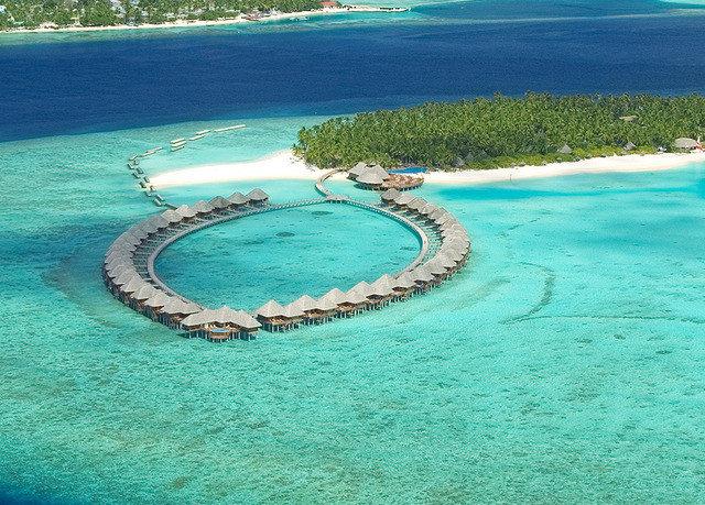 water swimming pool reef Sea caribbean Ocean Nature Beach atoll Island Lagoon blue archipelago Coast islet cape tropics cay swimming Pool shore