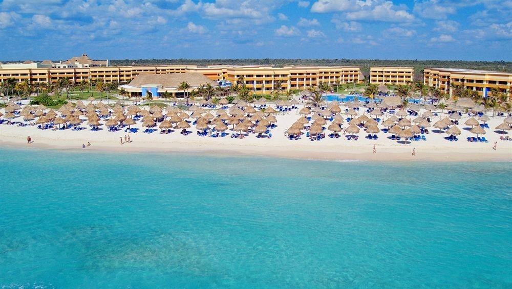 sky water Nature Beach Sea Ocean shore swimming pool Resort Coast caribbean Lagoon cape reef marina swimming line