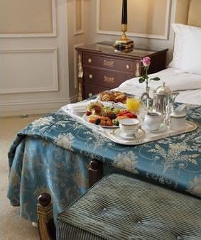 tablecloth countertop bed sheet textile material dining table
