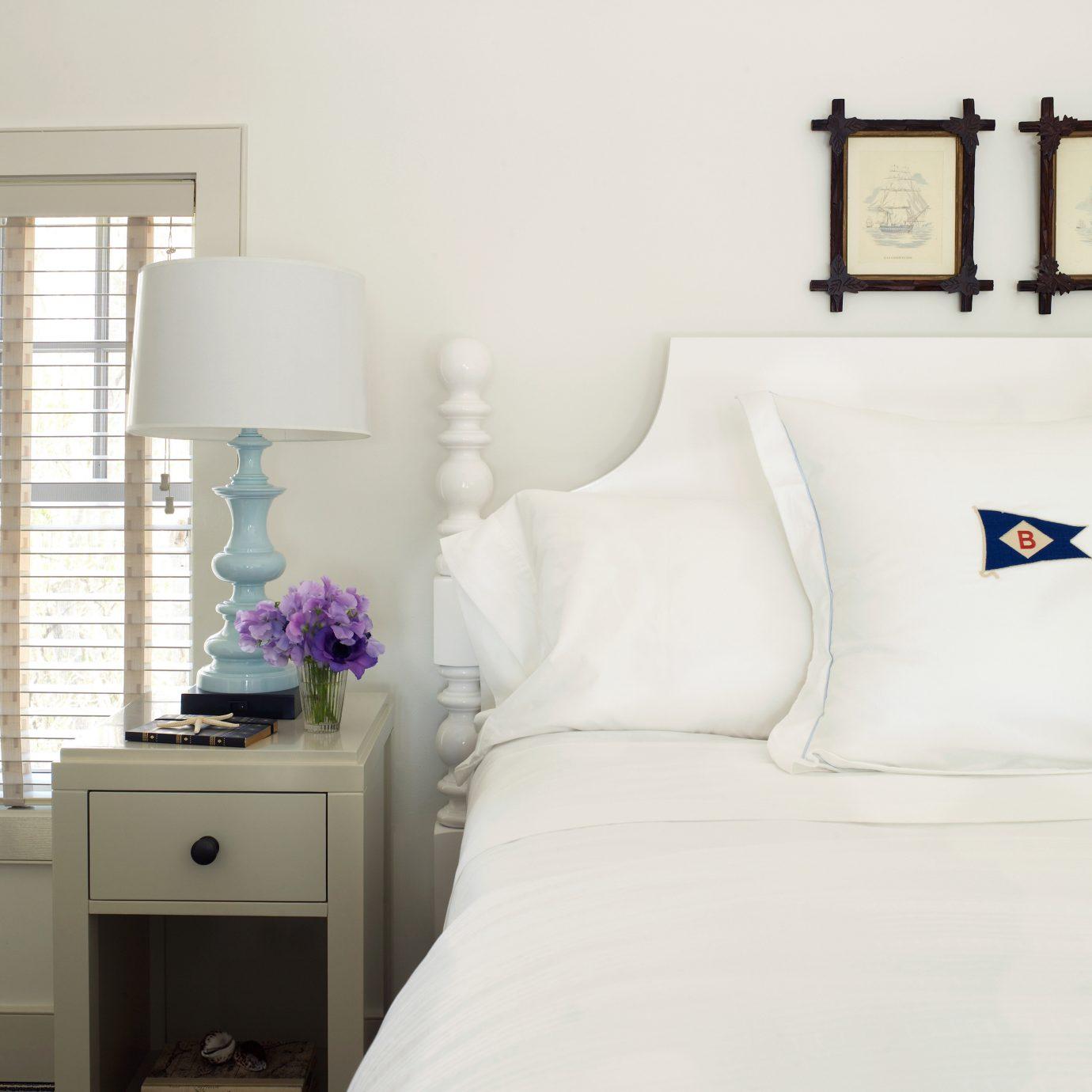 Bedroom Boutique Classic Suite Trip Ideas white pillow duvet cover product bed sheet bed frame textile bedclothes