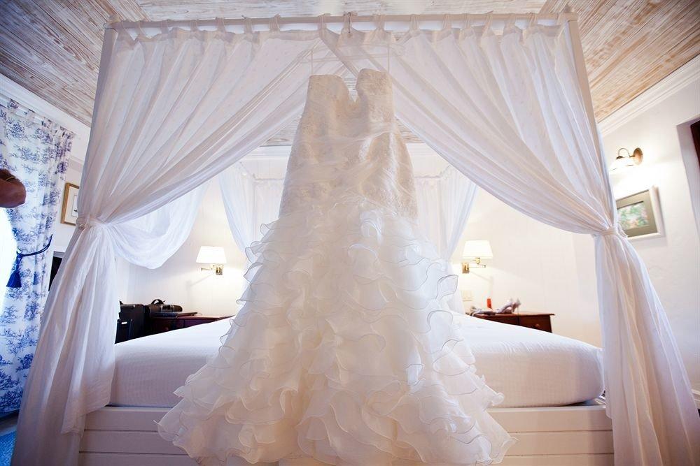 curtain bridal accessory wedding dress dress gown bridal clothing white ceremony quinceañera textile bride veil Bedroom