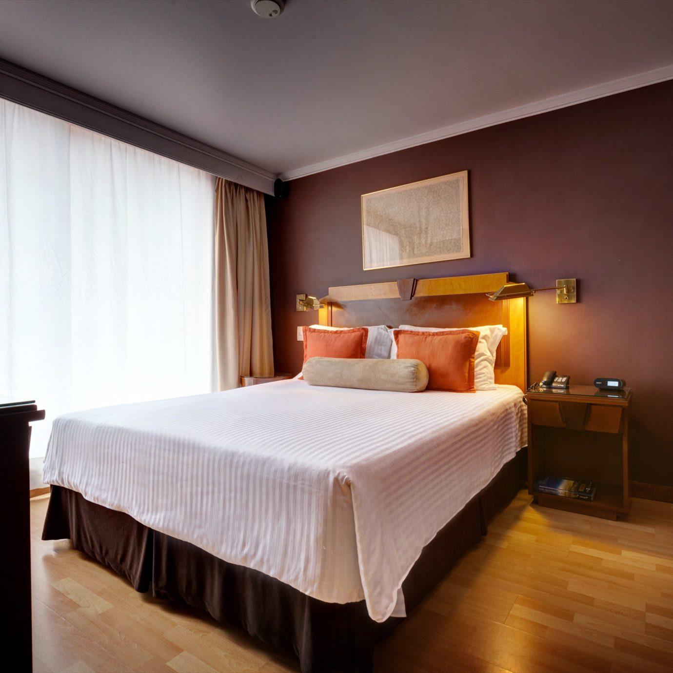 Bedroom Business City Modern property Suite cottage