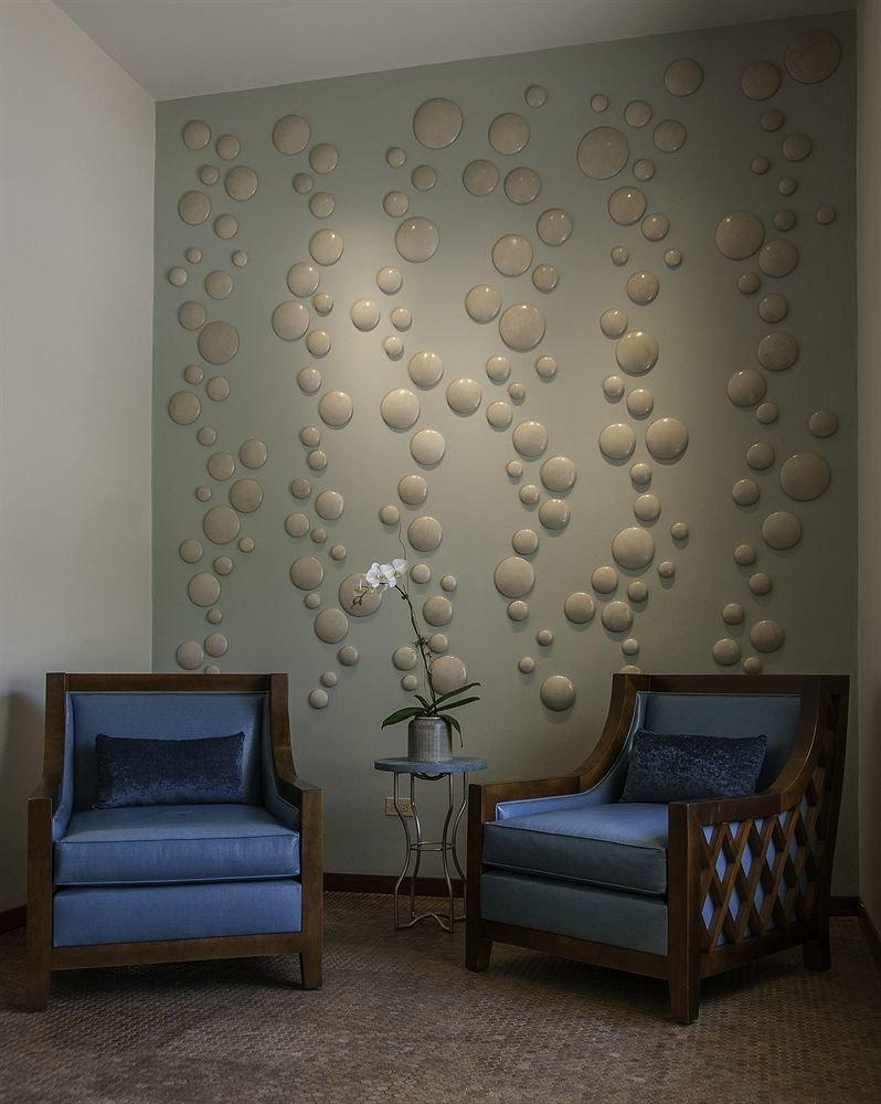 chair living room Bedroom wallpaper