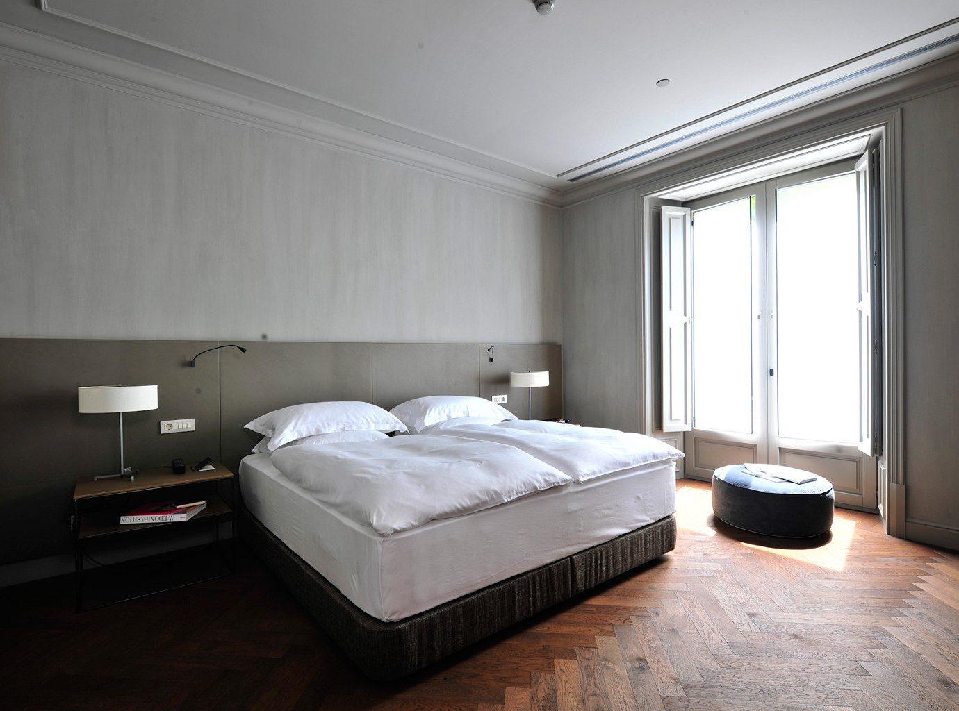 Bedroom City Hip Luxury Modern property home Suite living room bed frame