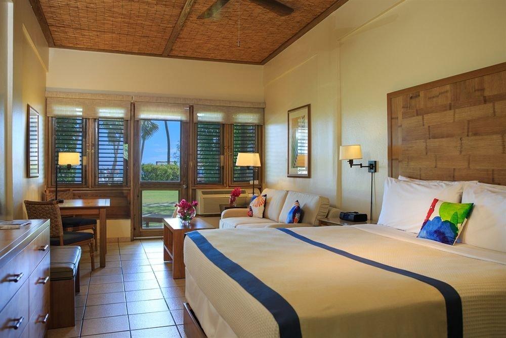 Bedroom Classic Patio Resort property condominium Suite cottage Villa