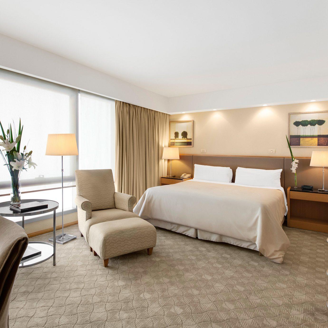Bedroom Classic property living room condominium Suite home Villa flat